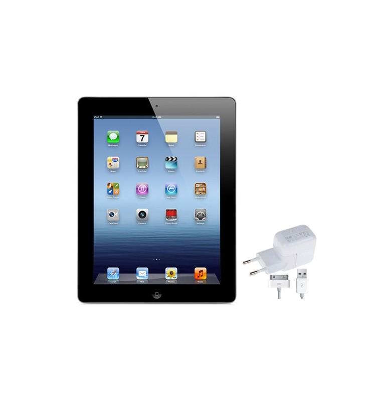 Apple RFB IPAD 3 WIFI CELLULLAR 4G 64GB SILVER