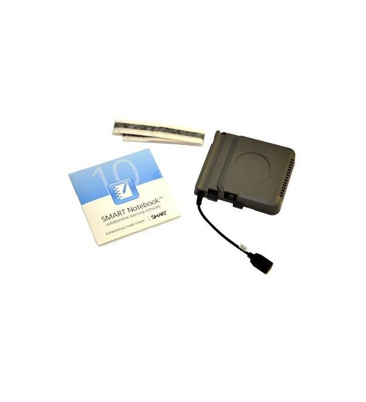 Módulo controlador para pizarras SMART Board serie 600