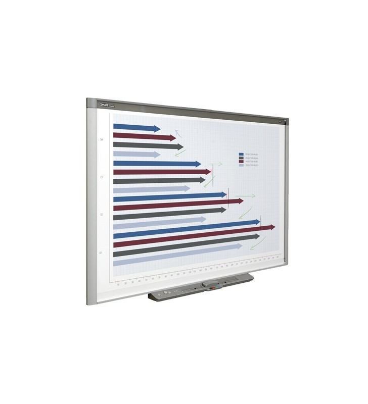 PIZARRA DIGITAL SMART BOARD SBX880 DE 77""