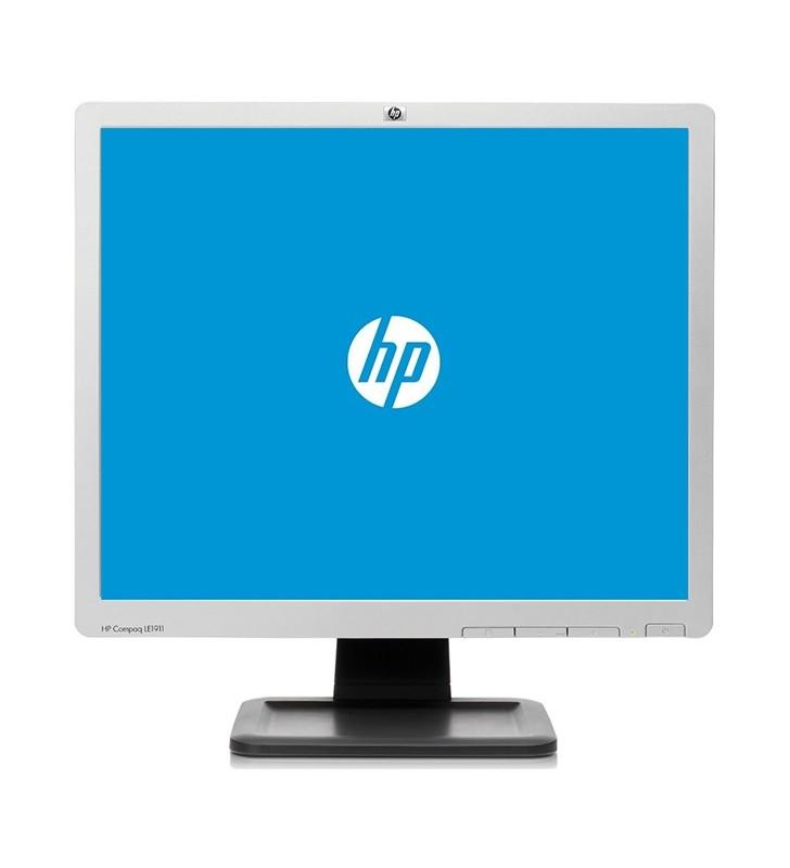"TFT HP 19"" LE1911 1280X1024 5MS"