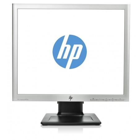 "TFT HP 19"" LA1956X 1280x1024 5MS OCASION"