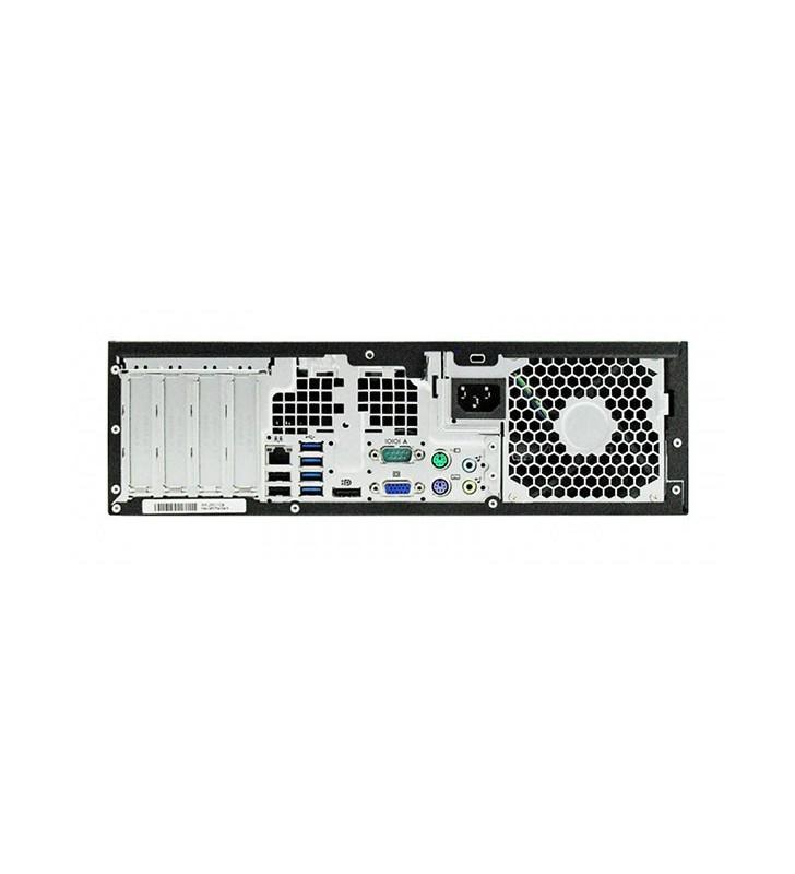 HP HP 6300 PRO CORE I5-3470 4GB 500GB SFF WIN10 PRO