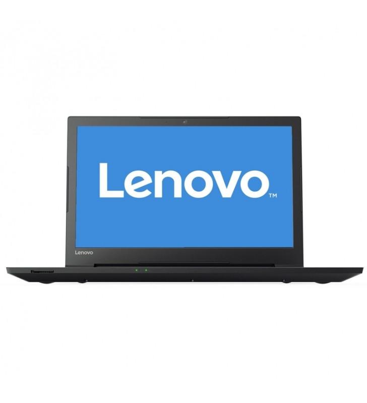 PORTÁTIL LENOVO V110-15IAP 80TG00VYSP - INTEL N3350 1.1GHz - 4GB - 500GB - 15.6'/39.6CM HD - DVD RW - WIFI AC - BT - FREEDOS
