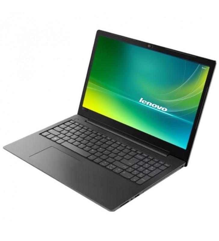 PORTÁTIL LENOVO V130-15IGM 81HL0025SP - INTEL N4000 1.1GHZ - 4GB - 128GB SSD - 15.6'/39.6CM HD - DVD RW - FREEDOS - GRIS HIERRO