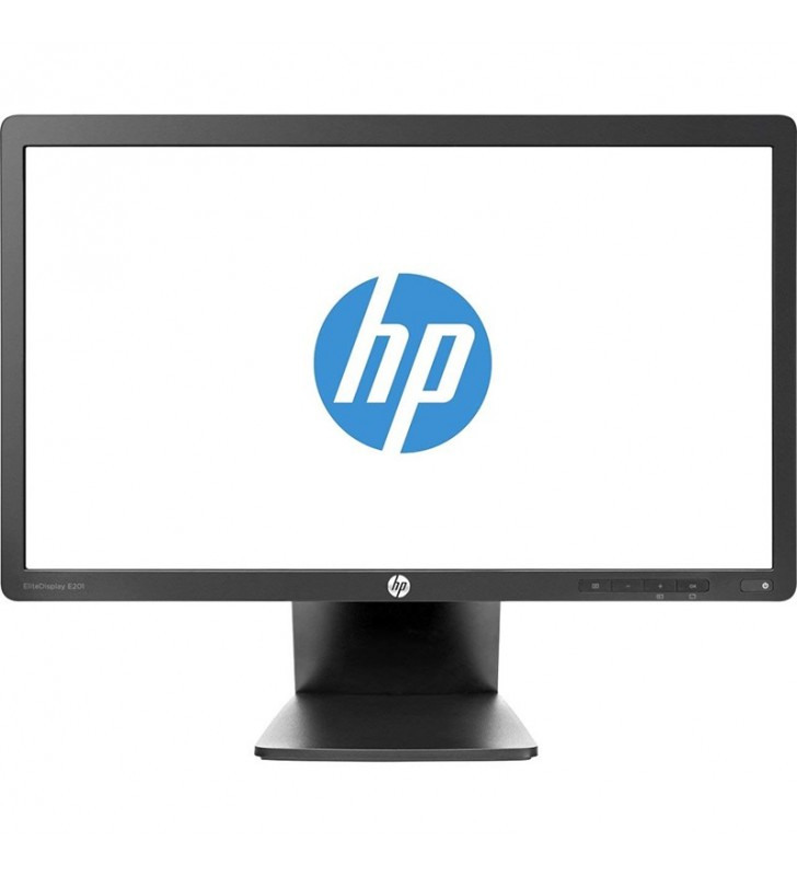 "TFT HP 20"" ELITEDISPLAY E201 1600X900 5MS OCASION"