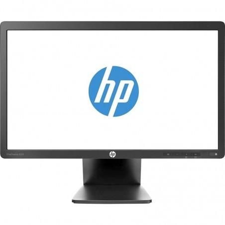 "TFT HP 20"" ELITEDISPLAY E201 1600X900 5MS OCASION"
