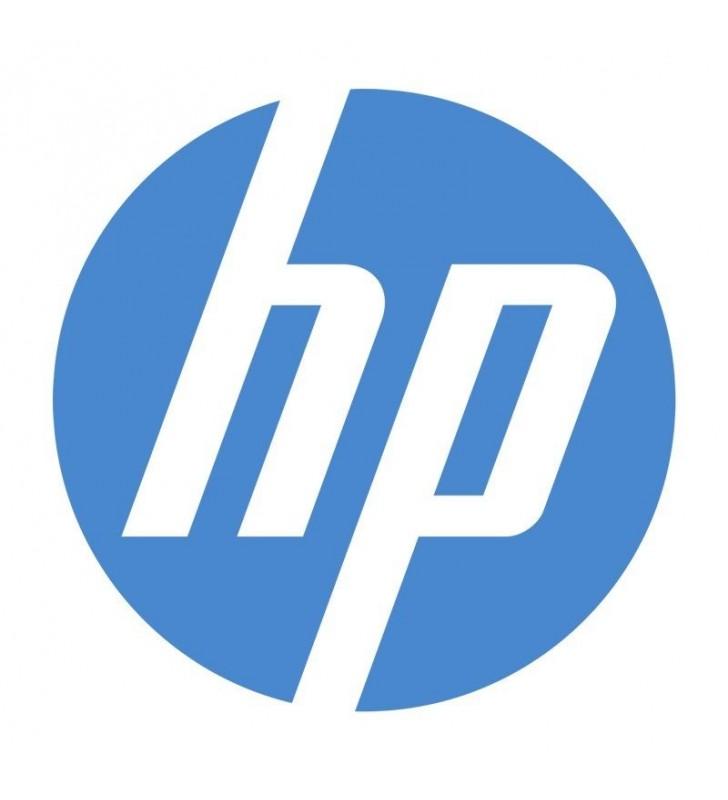 PORTÁTIL HP 250 G6 4LT12EA - I3-7020U 2.3GHZ - 4GB - 128GB SSD - 15.6'/39.6CM FHD - WIFI - BT - HDMI - VGA - NO ODD - FREEDOS 2.
