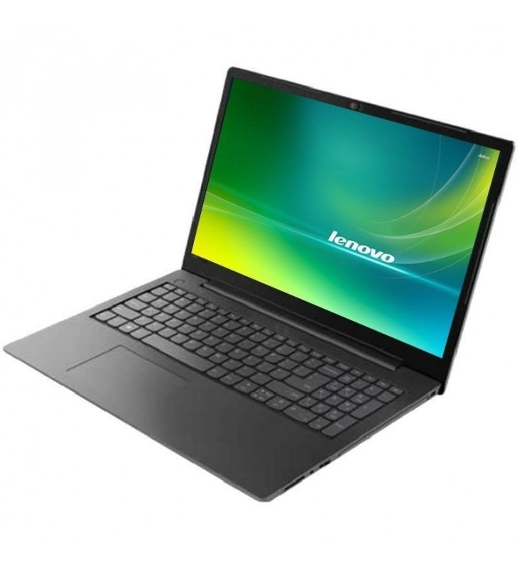 PORTÁTIL LENOVO V130-15IKB 81HN00P5SP - I3-7020U 2.3GHZ - 4GB - 256GB SSD - 15.6'/39.6CM FHD - DVD RW - HDMI - BT - FREEDOS - IR