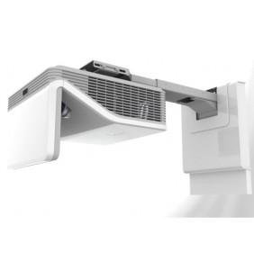 PROYECTOR SMART UF70 ULTRACORTO 3000 LUM VGA + HDMI