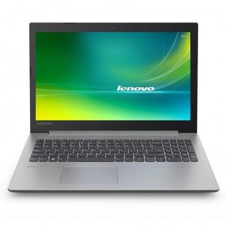 PORTÁTIL LENOVO IDEAPAD 330-15IKB 81DE0325SP - I5-8250U 1.6GHZ - 8GB - 256GB SSD - 15.6'/39.6CM HD - NO ODD - FREEDOS - PLATINUM