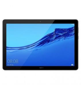 TABLET HUAWEI MEDIAPAD T5 53010DHN - KIRIN OC - 2GB RAM - 16GB - 10.1'/25.65CM IPS 1920*1200 - CAM 2MPX/5MPX - BAT 4980MAH - AND