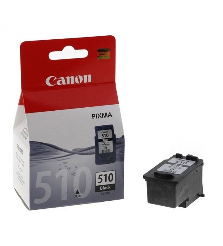 CARTUCHO DE TINTA NEGRO CANON  MP240/ MP260/MP480 9ML