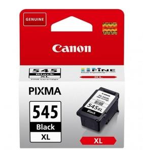 CARTUCHO DE TINTA NEGRO CANON PG-545 XL 15ML COMPATIBLE CON PIXMA MG2450/MG2550
