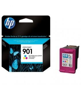 CARTUCHO COLOR HP Nº901 PARA J4580/J4660/J4680