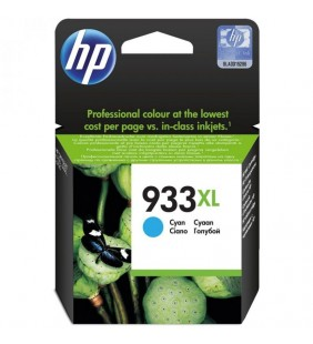 CARTUCHO CIAN HP Nº933XL PARA HP OFFICEJET 6100 / 6600 / 6700