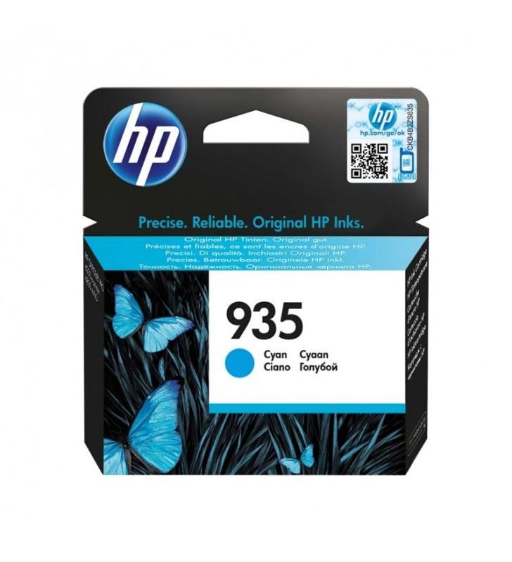 CARTUCHO CIAN HP Nº935 - 400 PÁGINAS - PARA OFFICEJET PRO 6830 / 6230