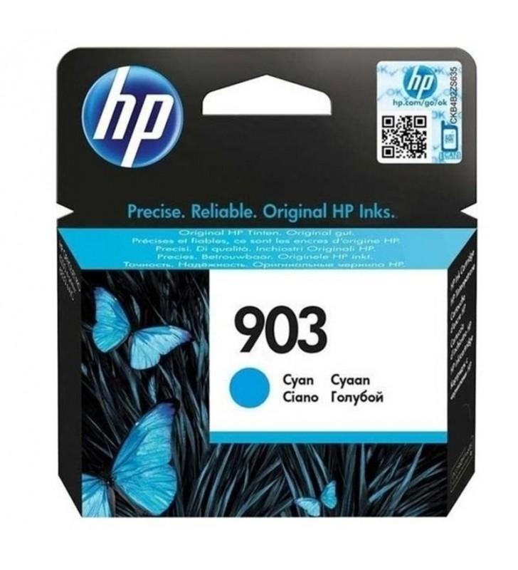 CARTUCHO CIAN HP Nº903 - 315 PÁGINAS - PARA OFFICEJET PRO 6960 AIO / 6970