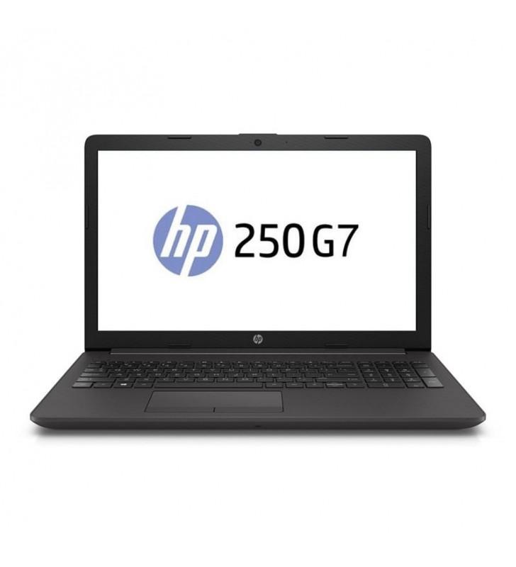 PORTÁTIL HP 250 G7 6EB61EA - INTEL N4000 1.1GHZ - 4GB - 500GB - 15.6'/39.6CM HD - DVD RW - BT - HDMI - FREEDOS