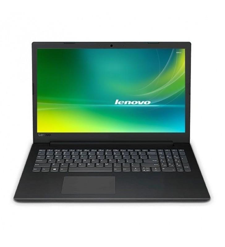 PORTÁTIL LENOVO V145-15AST 81MT004QSP - AMD A4-9125 2.3GHZ - 8GB - 256GB SSD - RAD R3 - 15.6'/39.6CM HD - BT - NO ODD - FREEDOS