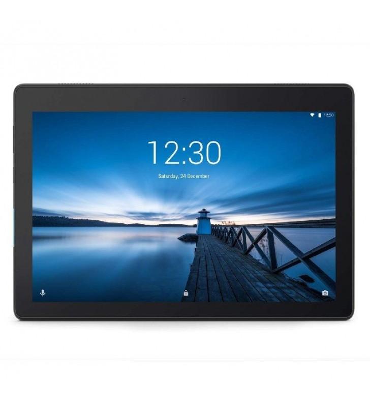 TABLET LENOVO E10 TB-X104F ZA470014SE - QC 1.3GHZ - 2GB RAM - 16GB - 10.1'/25.6CM HD 1280*800 - CAM 5MPX/2MPX - WIFI - BT 4.0 -