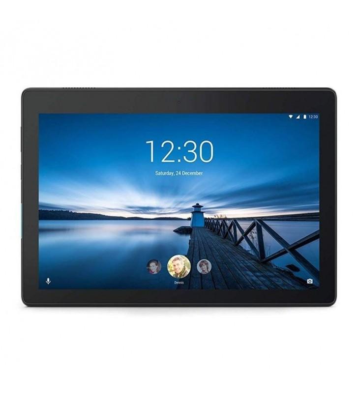 TABLET LENOVO E10 TB-X104F - QC 1.3 GHZ - 1GB RAM - 16GB - 10.1'/25.6CM 1280*800 - CAM 2MPX/5MPX - WIFI - BT 4.0 - BAT 4850MAH -