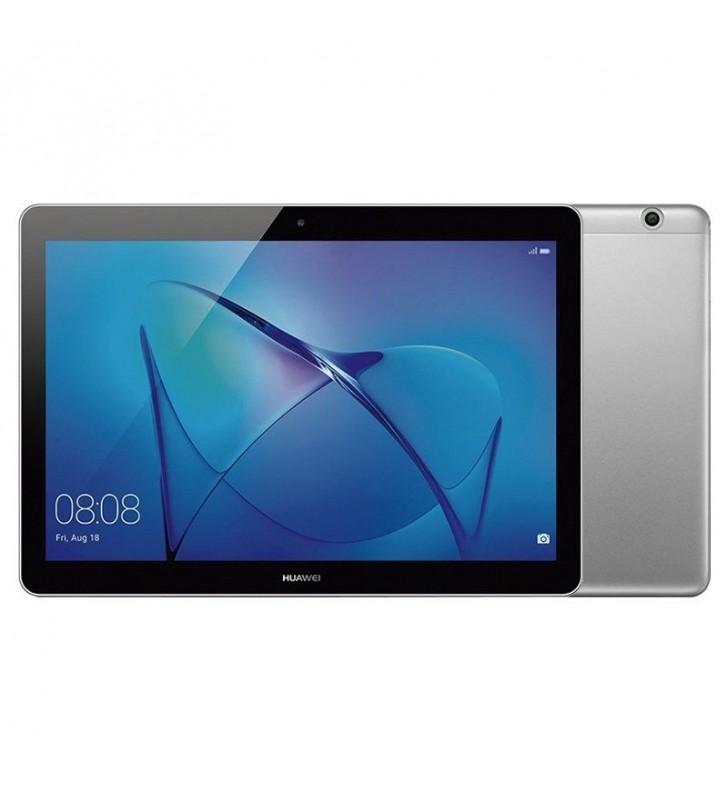 TABLET HUAWEI MEDIAPAD T3 53018634 - QC 1.4GHZ - 2GB RAM - 16GB - 9.6'/24.3CM IPS 1280*800 - CAM 2MPX/5MPX - BAT 4800MAH - ANDRO