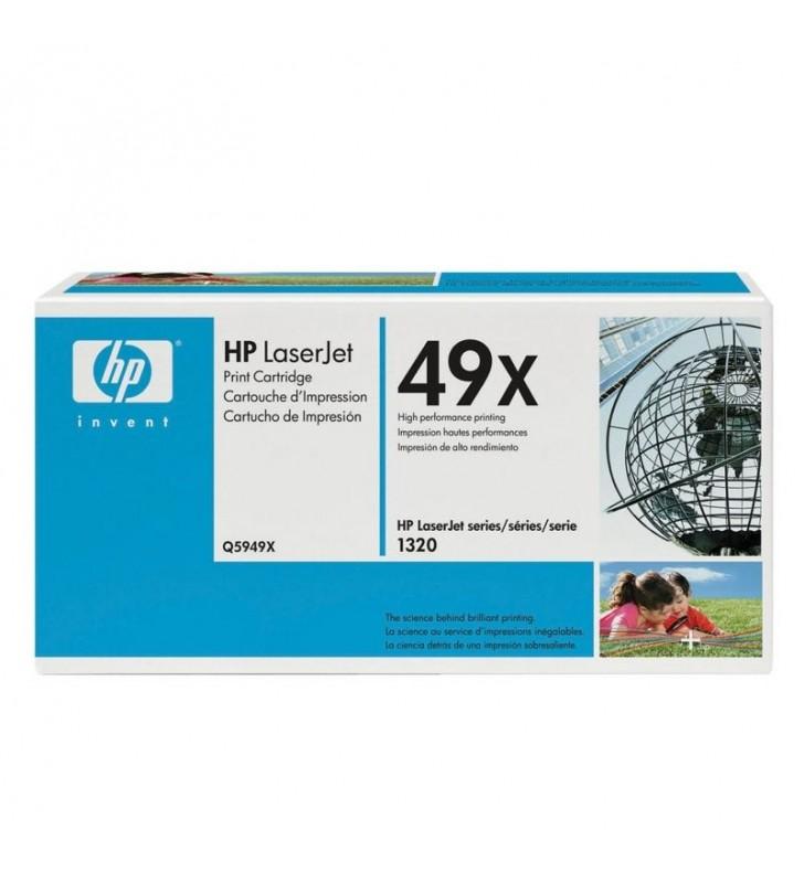 TONER ULTRAPRECISE NEGRO HP 1320/3390/3392