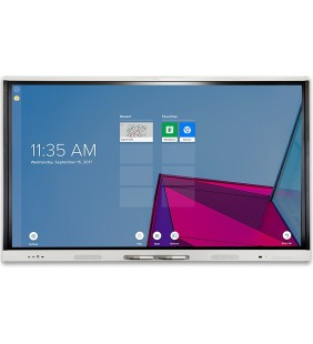 PANTALLA INTERACTIVA SMART Board MX275-V2 75""