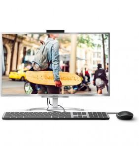 PC ALL IN ONE MEDION AKOYA E23401 MD61807 - I3-8130U 2.2GHZ - 8GB - 256GB SSD PCIE NVME - 23.8'/60.4CM FHD - WIFI - BT - HDMI -