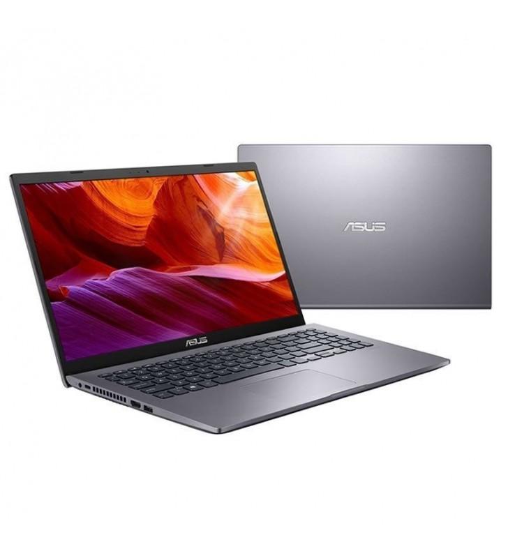 PORTÁTIL ASUS LAPTOP M509DA-BR460 - FREEDOS - RYZEN 3 3250U 2.6GHZ - 4GB - 256GB SSD PCIE NVME - RAD VEGA 3 - 15.6'/39.6CM HD -