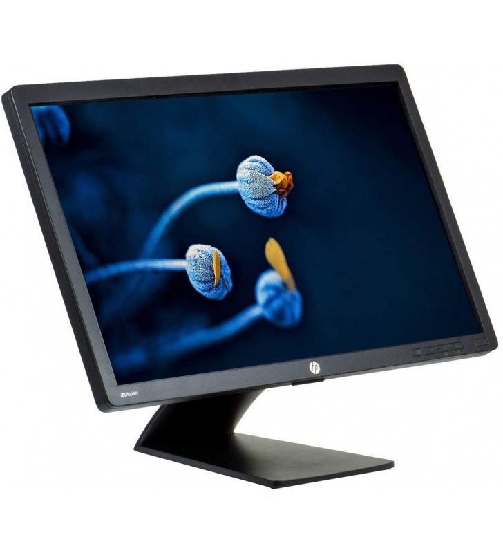 "TFT HP DISPLAY Z23i 23.0"" 1920x1080 8MS"