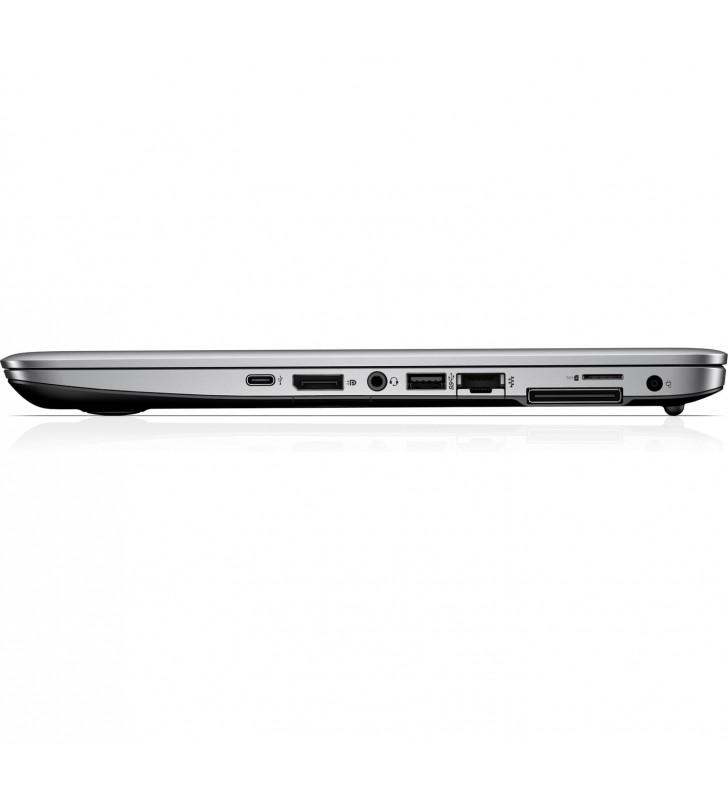 """HP PORTATIL HP ELITEBOOK 840 G3 I5-6300U 8GB SSD 256GB 14"""" FULL HD WIN10 PRO EDUCACION OCASION"""