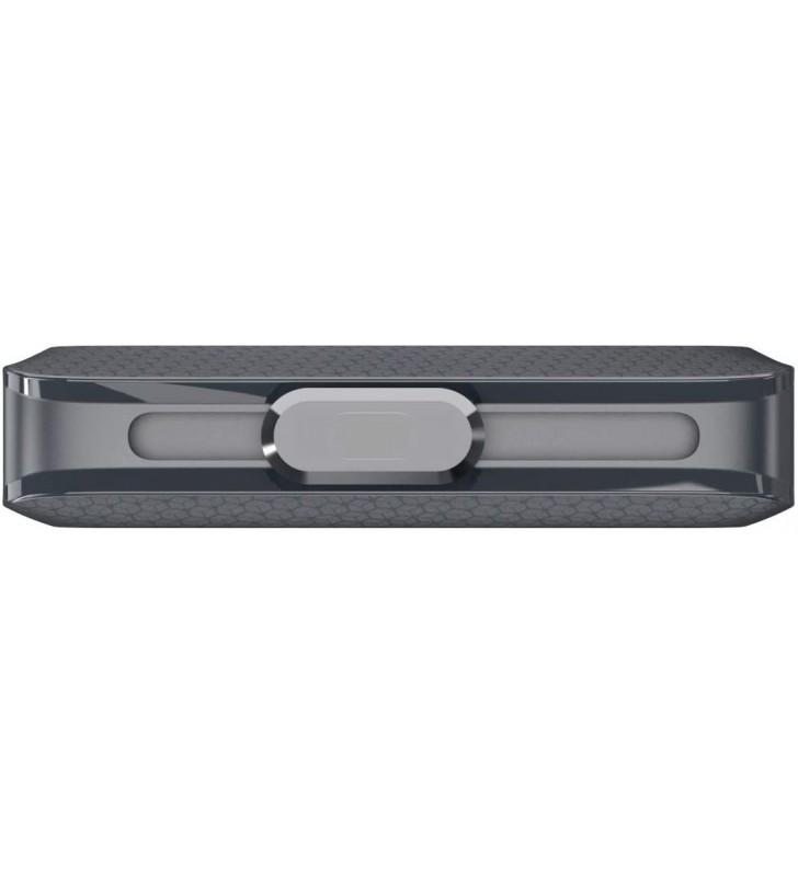 Pendrive 16GB SanDisk Dual USB Tipo-C Ultra USB 3.1/ Tipo-C