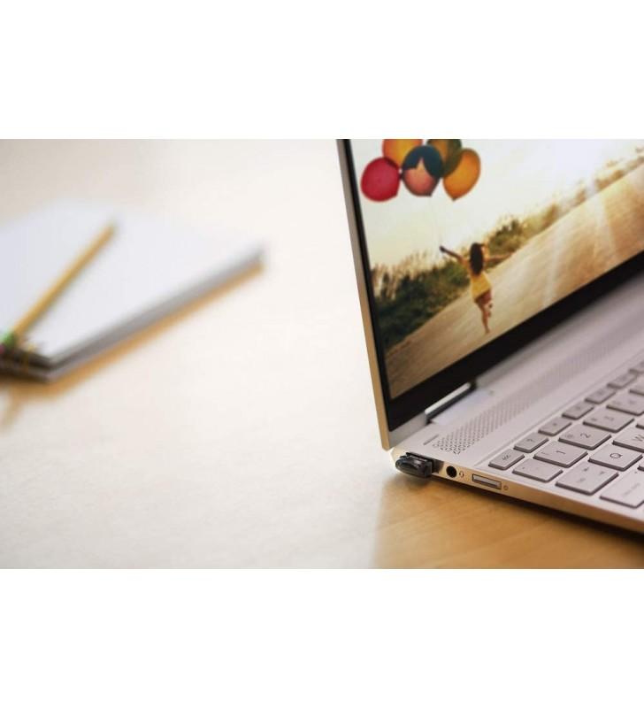 Pendrive 256GB SanDisk Ultra Fit USB 3.1
