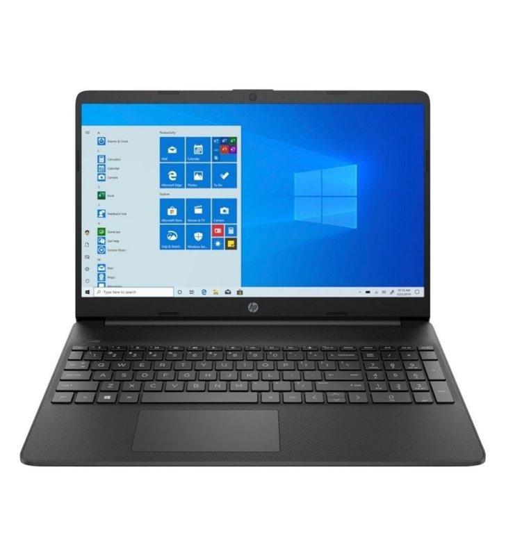 Portátil HP 240 G8 2X7L7EA Intel Celeron N4020/ 8GB/ 256GB SSD/ 14'/ Win10