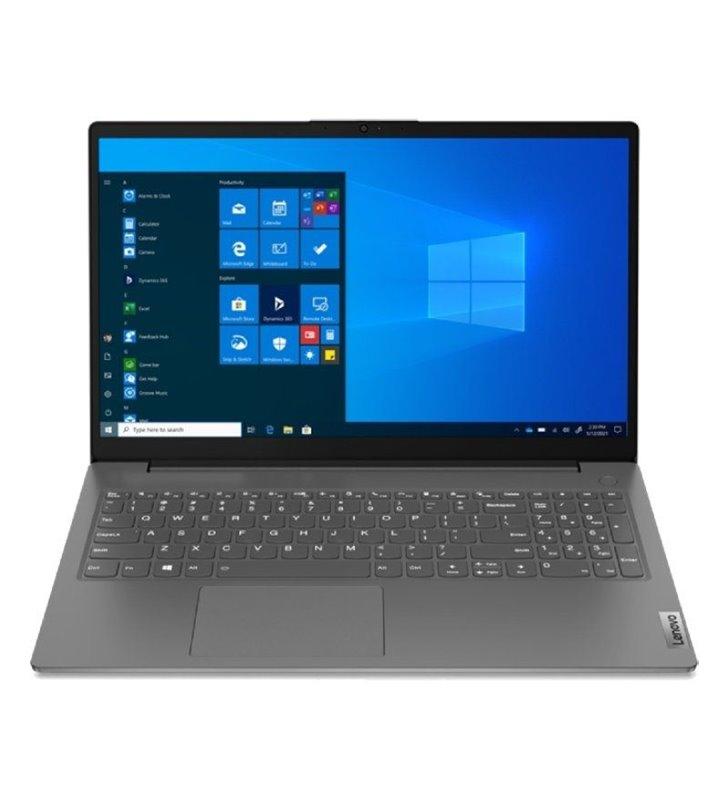 Portátil Lenovo V15 G2 ITL 82KB0007SP Intel Core i3-1115G4/ 8GB/ 512GB SSD/ 15.6'/ Win10