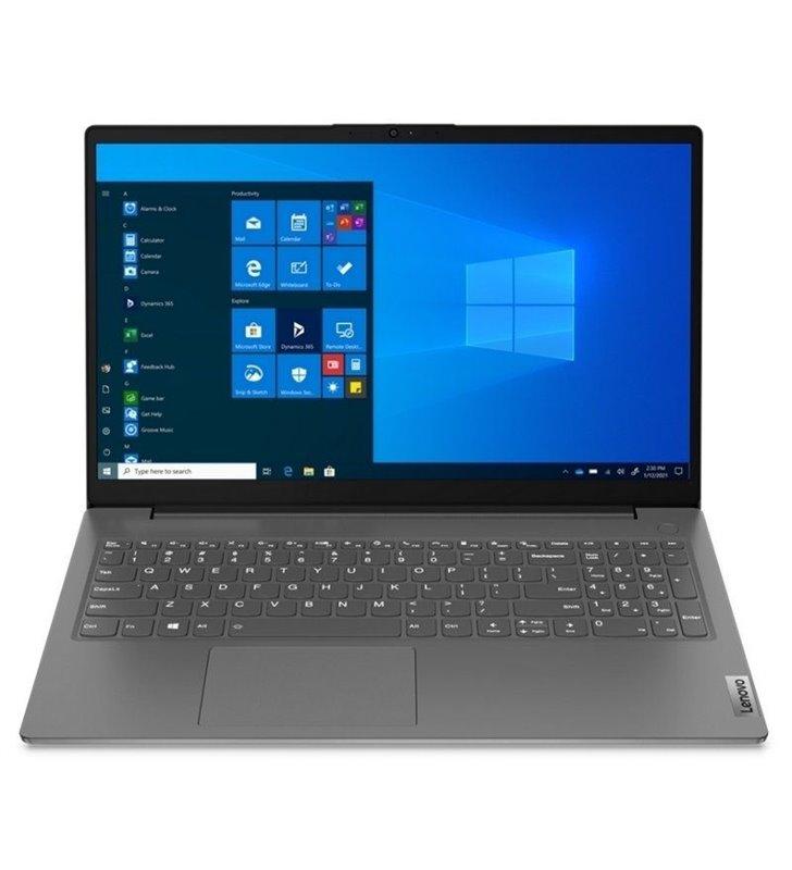 Portátil Lenovo V15 G2 ITL 82KB0003SP Intel Core i3-1115G4/ 8GB/ 256GB SSD/ 15.6'/ Win10 Pro