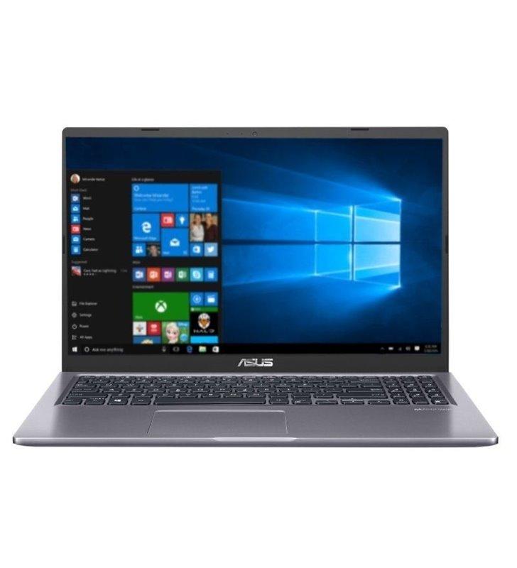 Portátil Asus Laptop 15 Y1511CDA-BR582R Ryzen 5 3500U/ 8GB/ 256GB SSD/ 15.6'/ Win10 Pro