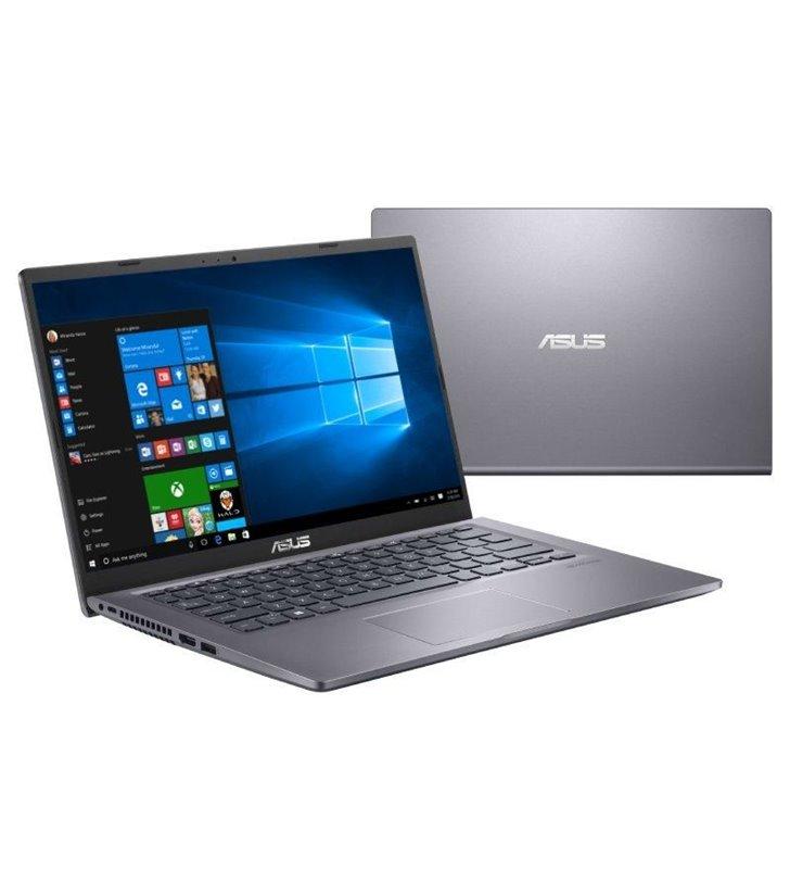 Portátil Asus Laptop P1411CJA-BV378R Intel Core i5-1035G1/ 8GB/ 512GB SSD/ 14'/ Win10 Pro