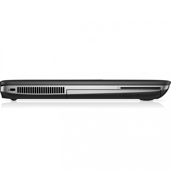 """HP PORTATIL HP PROBOOK 640 G2 14"""" I5-6300U 8GB SSD 128GB WIN 10 PRO EDUCACION OCASION"""
