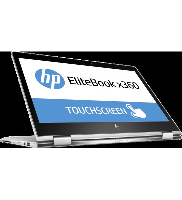 "HP Portátil HP ELITEBOOK X360 G2 1030 13.3"" FULL HD TACTIL I5-7300 8GB SSD 512GB OCASION"