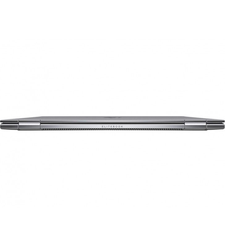"""HP Portátil HP ELITEBOOK X360 G2 1030 13.3"""" FULL HD TACTIL I5-7300 8GB SSD 512GB WIN 10 PRO OCASION"""