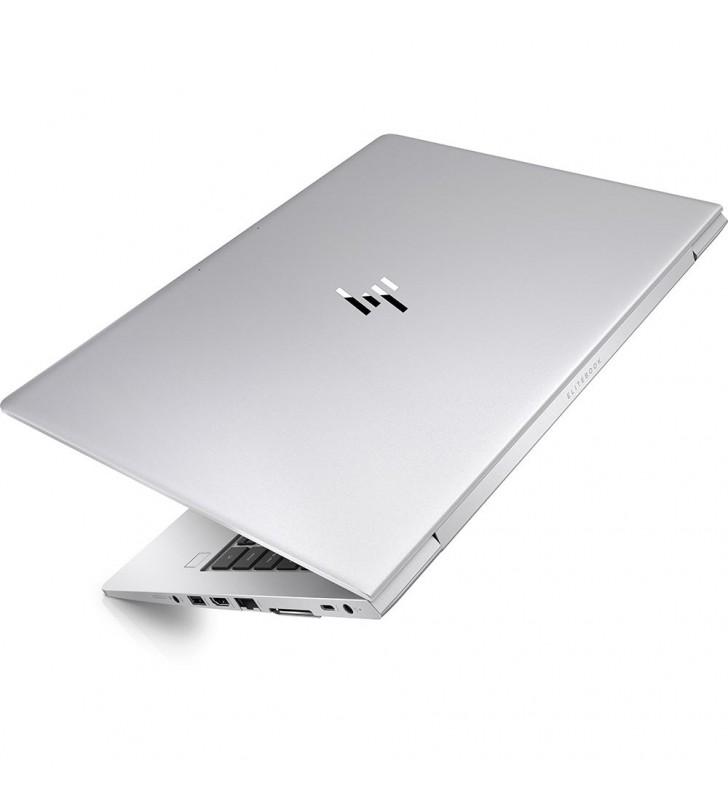 """HP PORTATIL HP ELITEBOOK 830 G5 I5-8350U 8GB SSD 256GB 13.3"""" FULL HD WIN10 PRO OCASION"""