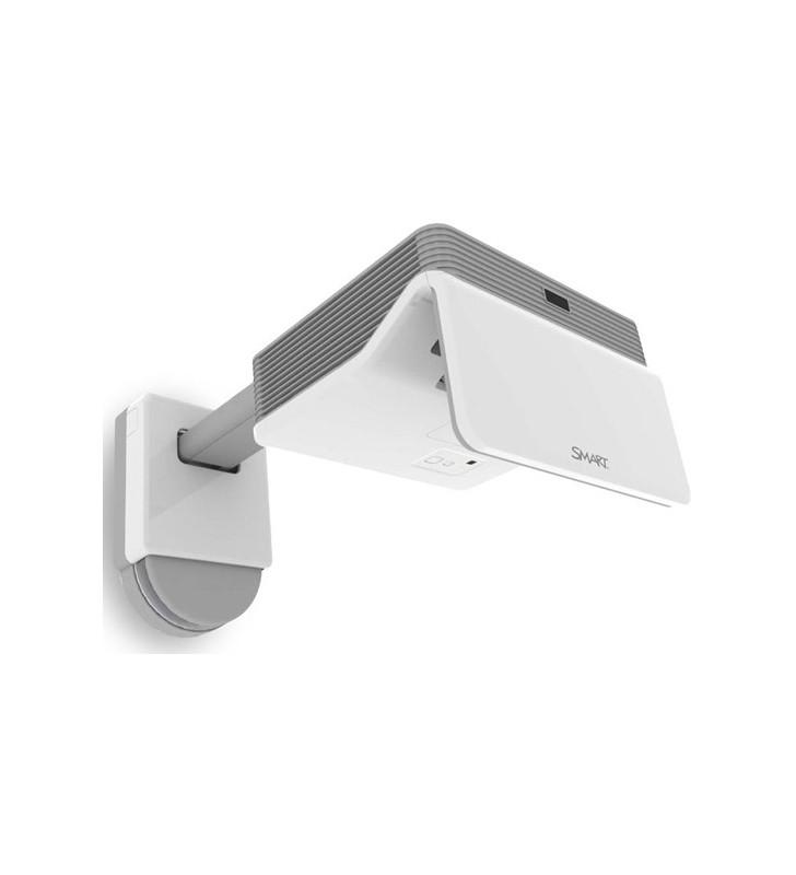PROYECTOR SMART SLR60WI LIGHTRAISE TACTIL