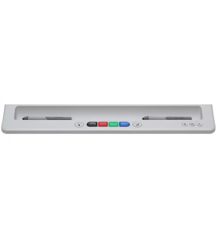 SMART PIZARRA DIGITAL SMART BOARD M680 DE 77""