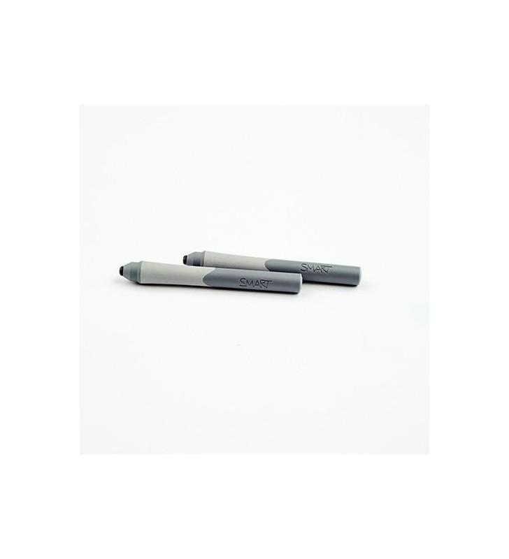 "PIZARRA DIGITAL SMART BOARD SBM685 DE 87"""