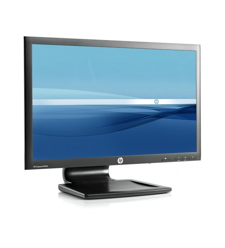 "TFT HP 20"" LA2006X 1600X900 5MS OCASION"