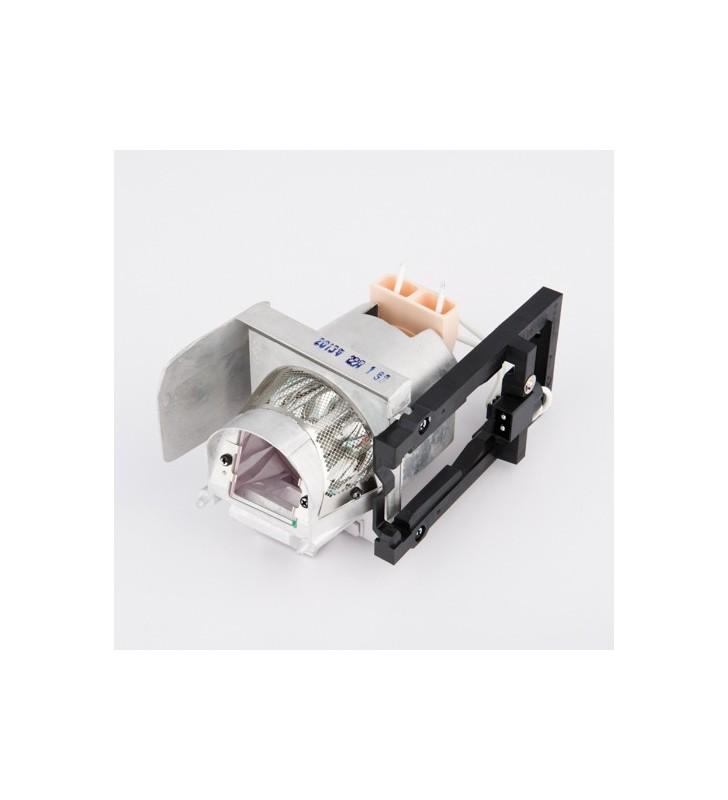 Lampara Proyectores SMART UF70, UF70w y SLR60wi2