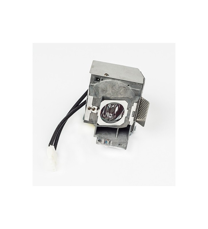 Lampara Proyector SMART LightRaise SLR60wi