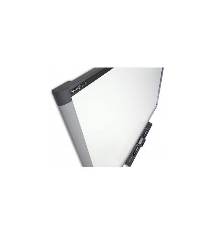 PIZARRA SMART BOARD 885 + Proyector SMART UX80 + SMART Meeting Pro